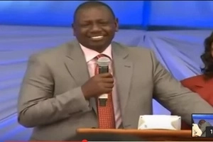 Shock as a court is told the true, ugly meaning of DP William Ruto's nickname Hustler