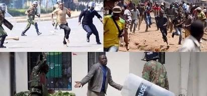 Serikali yaonya wakazi wa Kisumu dhidi ya kushiriki maandamano