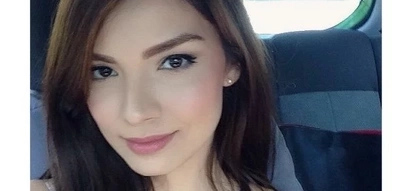 This beautiful dentist is making the internet wish for more toothaches
