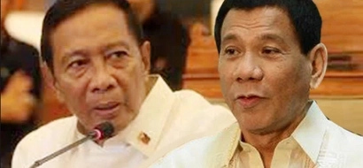 Why Duterte is worse than Binay