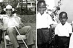 Here are 11 totally cute photos of young Uhuru Kenyatta that will make you smile