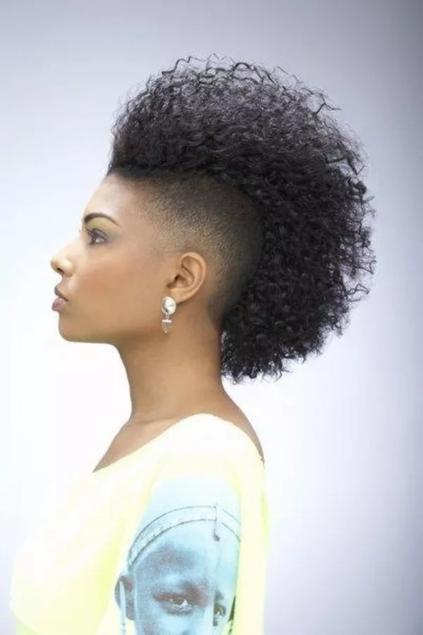 0fgjhsi8v796u29vc.6c3edc8f - Best trending African Hairstyles weaves 2018 (With pictures)
