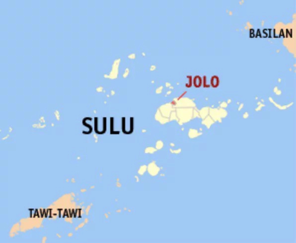 Military operations intensified to rescue Abu Sayyaf captives