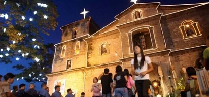 7 ridiculously accurate things that will make you realize it's Christmas in the PH