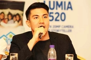 You will be surprised! Find out the women who dated Luis Manzano