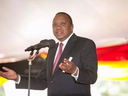 Jubilee yafichua mpango wake mpya baada ya kichapo cha Mahakama ya Kilele