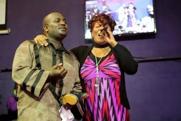 Finally, what EXACTLY killed Pastor Muiru's mother is revealed