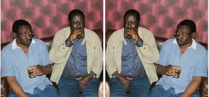 James Orengo wins big in Siaya ODM nominations
