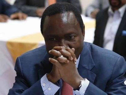 Kalonzo Musyoka News Shock Kenyans Every Day - Read the Summary to Stay Updated!
