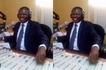 Royal Media Service journalist SHOCKS opponents by winning ODM senate primaries