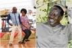 Video hii ya Teacher Wanjiku itakuchekesha mchana kutwa!
