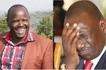 Isaac Ruto aidhinishwa kuwa msemaji wa Kipsigis, wazee wa jamii nzima wateta vikali
