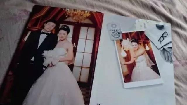 Hombre chino gasta sus ahorros en su boda, pero su esposa tomó una decisión inesperada después de 3 días