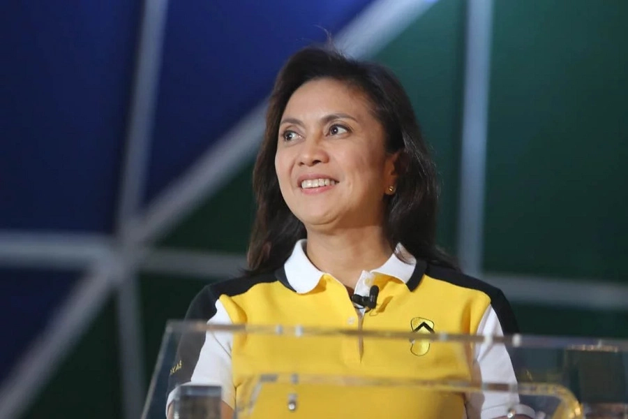 Robredo to explore other means of transportation