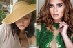 Vina Morales faces multiple complaints filed against her by French boyfriend's ex girlfriend Avi Siwa.