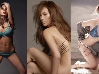 Ganda ang puhunan! Sultry Ellen Adarna set magazine covers on fire