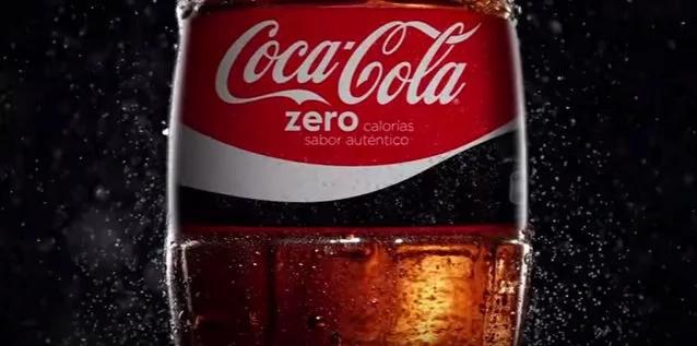 Coca Cola cambia en Colombia