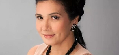 Why is Zsa Zsa Padilla taking a break from showbiz? find out here!
