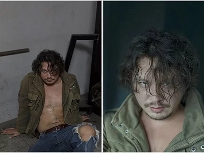 Is Baron Geisler broke after being suspended by PAMI?