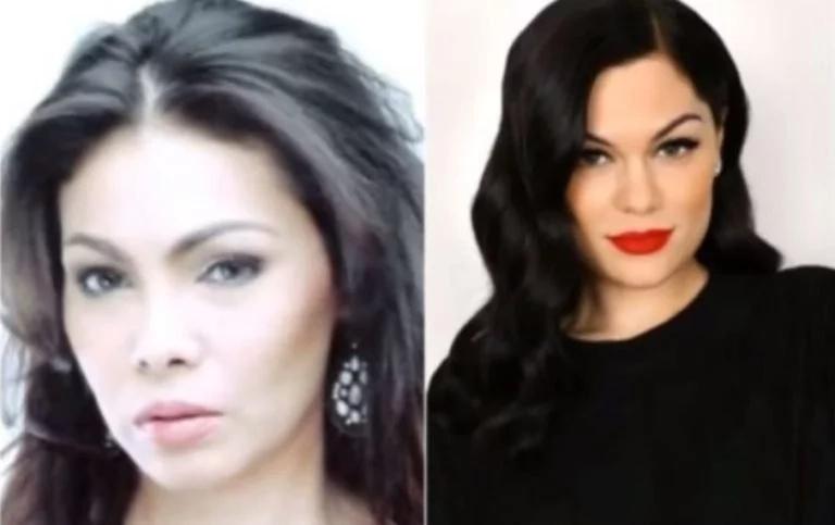 look-alike