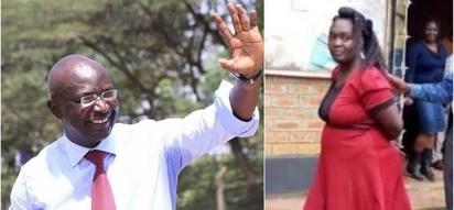 Polisi wamkamata mwanamke laghai aliyekuwa amejifanya kuwa dadake gavana wa Bungoma kuwapora watu