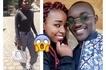 Aliyekuwa mpenzi wa bintiye Mike Sonko aliruka kutoka binti ya mwanasiasa mmoja hadi mwingine?