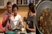 Watch Awra cook his own version of pork adobo on 'Magandang Buhay' with grandparents!