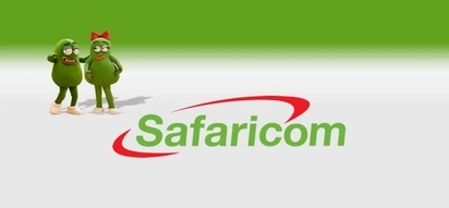 Who is the owner of Safaricom company?