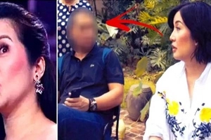 Kris Aquino allegedly has a romantic relationship with this guy. You will be shocked by his identity!