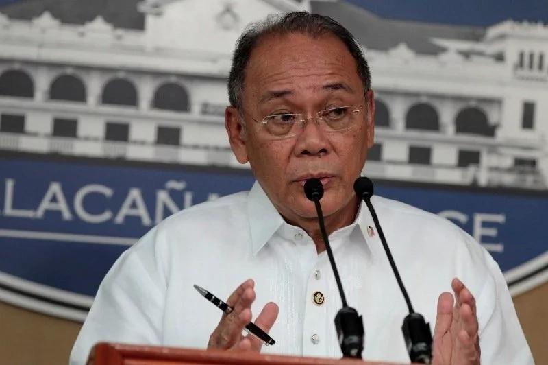 Abella-Duterte