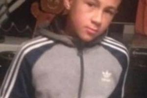 Un niño de 12 años se ahogó a sí mismo participando en un peligroso juego por Internet