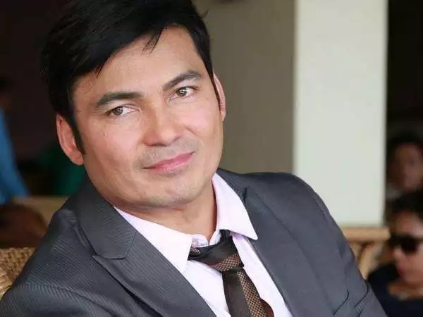 Gabby Concepcion reveals reason behind shelved movie with ex-wife Sharon Cuneta