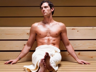 Man Wakes Up With No Balls After Hooking Up With Girl In Sauna