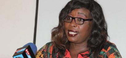 'Nduguye' Uhuru Kenyatta aongea baada ya kuhusishwa na sakata ya wizara ya afya