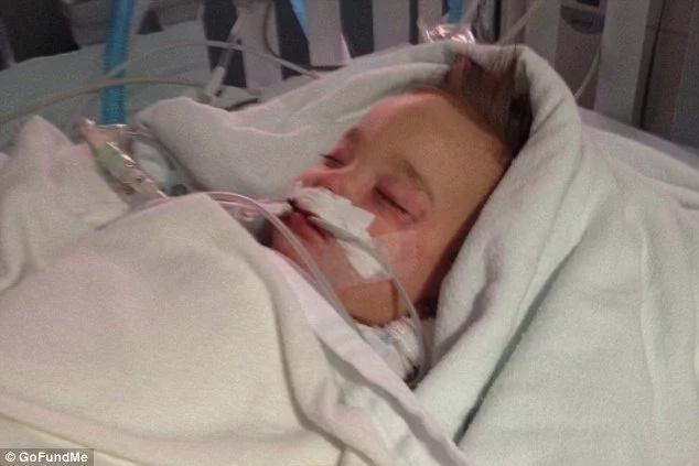 Violó a bebé de diez meses hasta dejarla sin vida