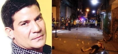 IT IS THEIR FAULT! Edu Manzano tells celebs linked to illegal drugs
