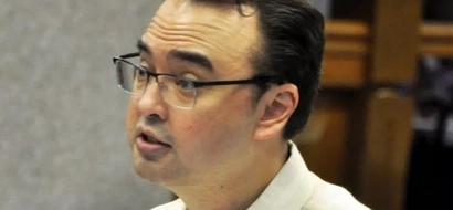Cayetano: When to believe and when not to believe ABS-CBN?