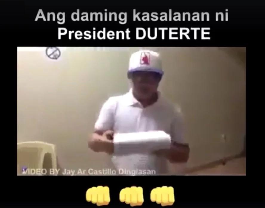 Pinoy-dut