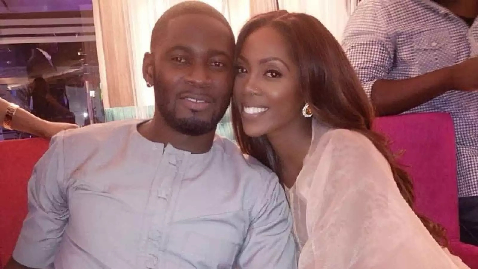 Does Tiwa Savage Husband Really Love Her? A Sneak Peek into Her Marriage Life
