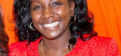 Gladys Shollei To Be Prosecuted As Tobiko Approves Charges