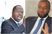 Mombasa governor Hassan Joho could be be given a way out of his academic woes after Matiangi's statement