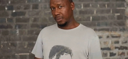Hamilton Dlamini: The bad guy that everybody loves to hate