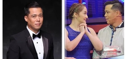 Dingdong Avanzado 'almost broke up' with wife Jessa Zaragosa