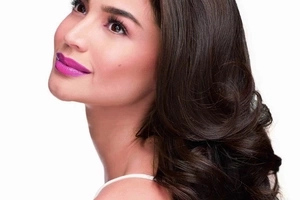 Want to know more about Anne Curtis? Don't hesitate to check this out! We're sure that you'll find her more attractive after reading this list.