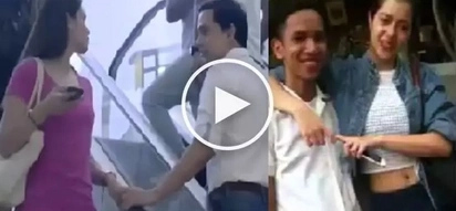 VIDEO: 7 HOKAGE moves that will either make you laugh or angry