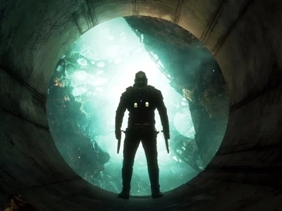 The Trailer For Guardians Of The Galaxy Vol. 2 Just Released