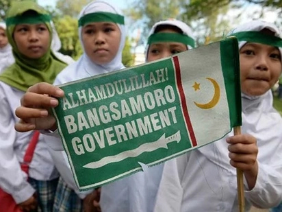 MILF: Federalism may or may not solve Bangsamoro problem