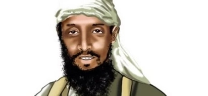 Powerful Al-Shabaab leader throws terror group into confusion by defecting