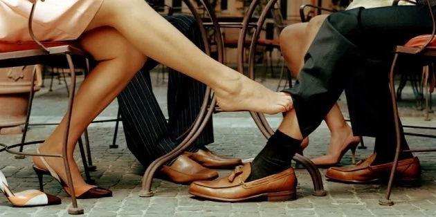 6 razones por las que somos infieles a nuestra pareja