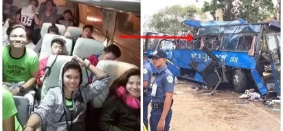 14 dead, failed brakes, newbie driver, threat of failing grade for not joining field trip - bloody issues haunting Bestlink college bus tragedy
